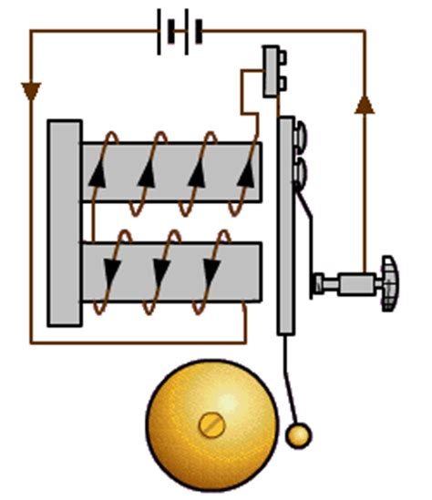 talking electronics inductor inductor 1