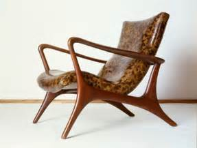 Low Lounge Chair Design Ideas Fantastic Furniture Mid Century Modern Design F I N D S