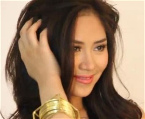 beautiful women   philippines  update