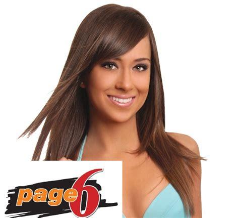 trentonian blogs page  jennifer   page  girl