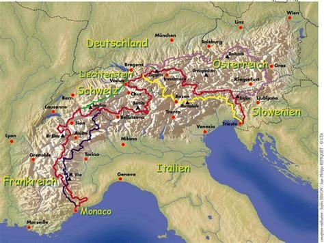 Motorrad Von Deutschland Nach Frankreich Ummelden by Les Alpes Blog De Csmpvalmalenco2014