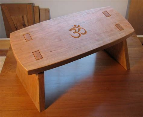 meditation bench dimensions 17 best images about meditation bench on pinterest