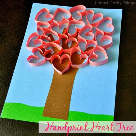 valentines things 27 free handmade ideas will