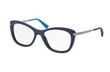 Prda Arrow prada arrow pr09rv eyeglass frames free shipping 49