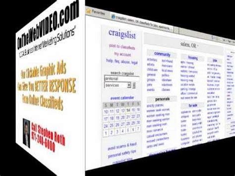craigslist table craigslist for salem oregon
