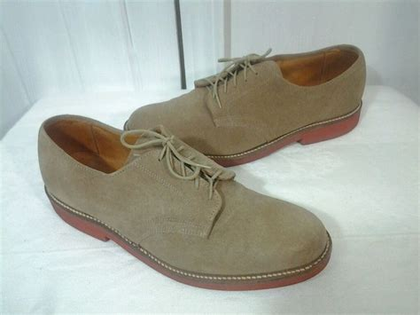 ll bean oxford shoes ll bean oxford shoes 28 images ll bean dk brown
