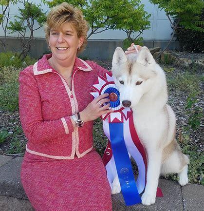 kathy whipple golden retrievers salina kennel club sunday may 14 2017 canine chronicle