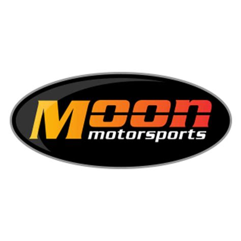 Motorcycle Dealers Mn motorcycle dealers business directory monticello