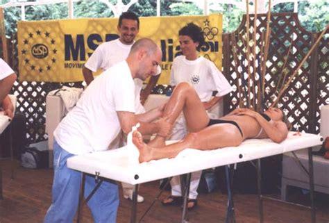 palestra le cupole massaggi e fitness alle cupole di brescia