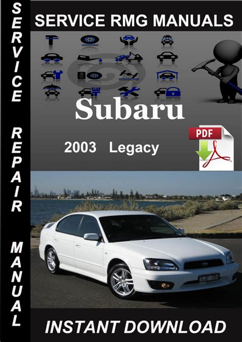 free online car repair manuals download 2003 subaru forester electronic valve timing service manual how fix replacement 2003 subaru legacy for a valve gasket subaru legacy 1995