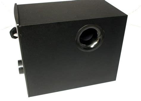 Platinum Logitech Speaker Z313 2 1 microlab m700 2 1 speakers xsreviews