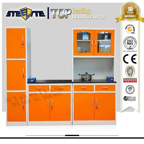 buy used kitchen cabinets buy used kitchen cabinets used kitchen cabinets for sale