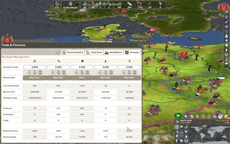 The Virtual Armchair General Making History Ii The War Of The World Pc Game Review