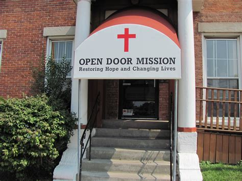Emergency Detox Rochester Ny by Rochester Ny Homeless Shelters Halfway Houses