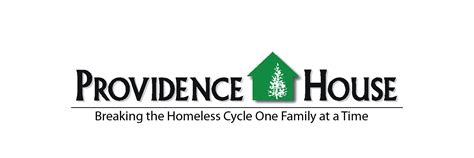 house of providence guidestar exchange reports for providence house