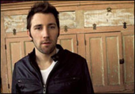 Undeniable Mat Kearney by Mat Kearney Artist Profile Mat Kearney Discography Mat Kearney Artist Database