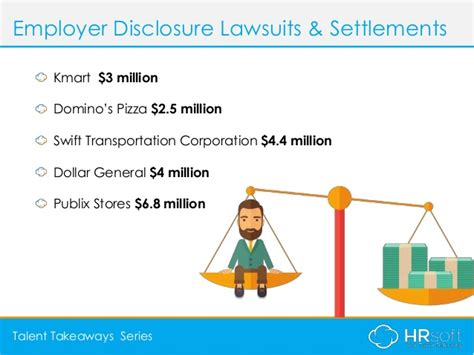 Publix Background Check Publix Background Check Lawsuit Background Ideas