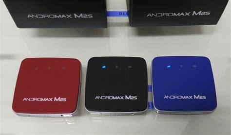Wifi Portable Yang Murah 4 pilihan modem wifi 4g portable murah dan terbaik segiempat