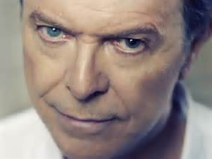 here s david bowie s top 100 books from nabokov to