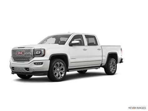 classic gmc of carrollton find a new white 2018 gmc 1500 truck in