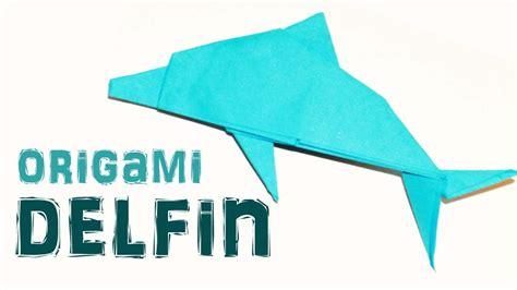 como hacer una delfin con materiales reciclables como hacer una delfin con materiales reciclables