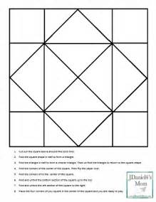 Free Cootie Catcher Template Gallery For Gt Blank Paper Fortune Teller