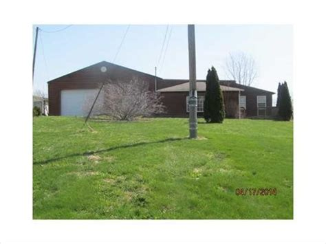 houses for sale in alexandria indiana alexandria indiana reo homes foreclosures in alexandria indiana search for reo