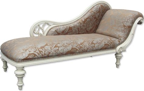 What Is A Chaise Lounge chaise lounge