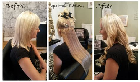 cost of vomor extensions cost of hair extensions uk how much do vomor extensions