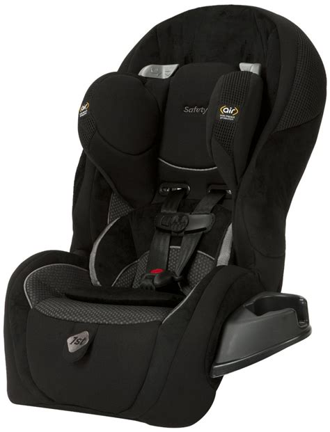 rear facing convertible seat best rear facing convertible car seat car seat