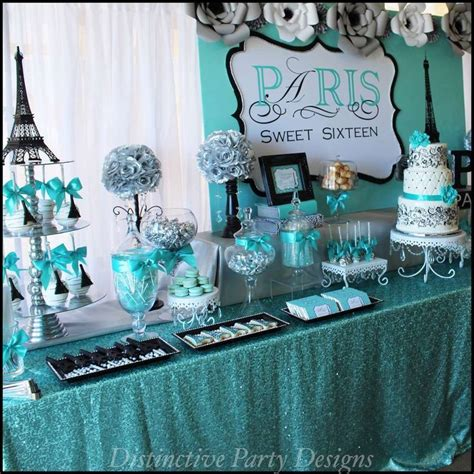sweet 16 decoration ideas home best 25 sweet 16 themes ideas on pinterest sweet 16