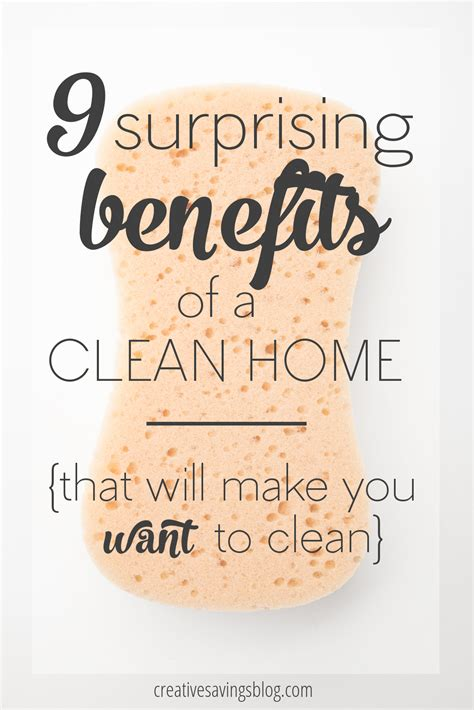 house cleaning services in ottawa kijiji classifieds page 5