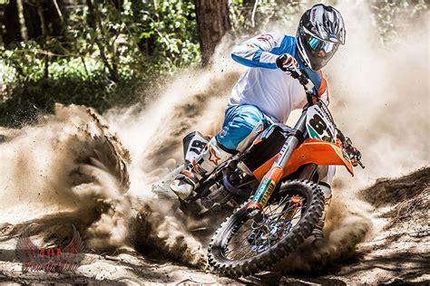 ride  australian offroad moto film official trailer
