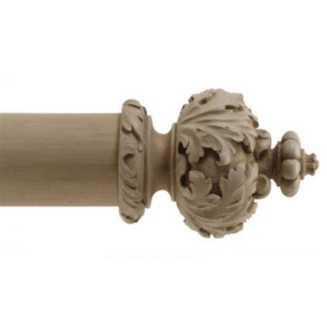 alison davies curtain poles alison davies couture curtain poles set parchment paris finial