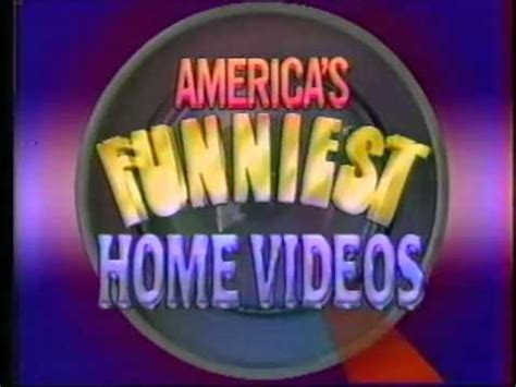 america s funniest home season 1 episode 9