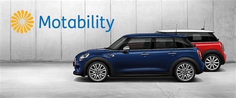 motability jaguar motability what is it and how does it work buying a