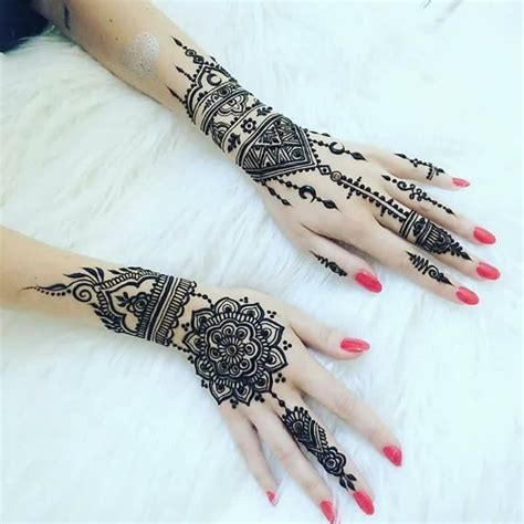 henna tattoo rosenheim creative henna designs cool designs cool henna designs