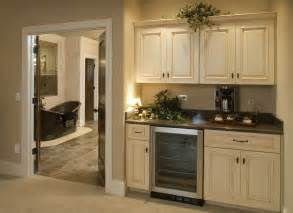 Morning Kitchen In Master Bedroom Building Ideas Pinterest