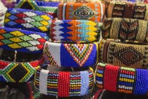 Cheap Safari Home Decor how amp where to buy souvenirs curios amp african art