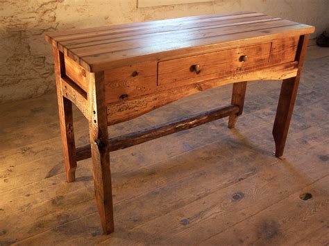 butcher kitchen island butcher block kitchen island from reclaimed hardwood and