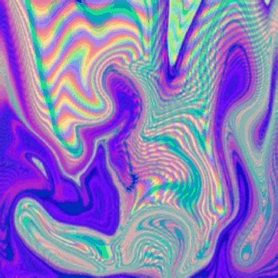 holographic pattern tumblr holographic background tumblr