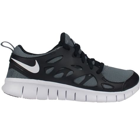 Nike Free 2 0 Damen 3008 by Nike Free Run 2 0 Schwarz Damen Dresden2020 De