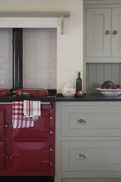 modern country style modern country kitchen colour scheme modern country style colour study farrow and ball french gray
