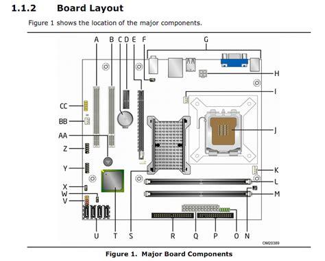layout engineer intel intell gma3100 драйвера accuseengineer