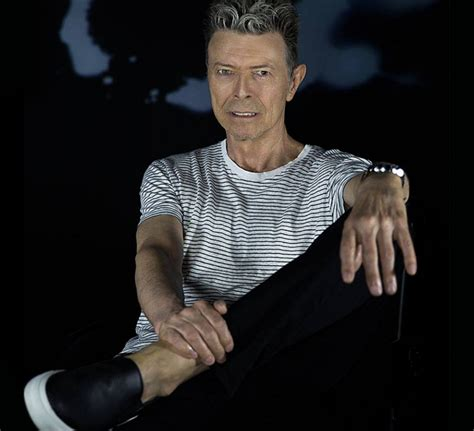 january 10 2016 david bowie latest news new york city declares january 20th as david bowie day