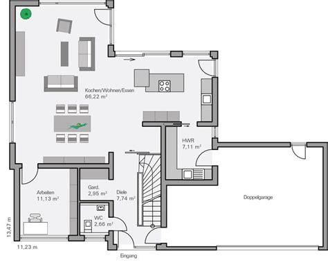 haus 9x11 die besten 17 ideen zu moderner bungalow auf