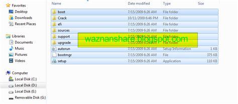 membuat bootable flashdisk windows xp tanpa software cara membuat bootable flashdisk tanpa software cara