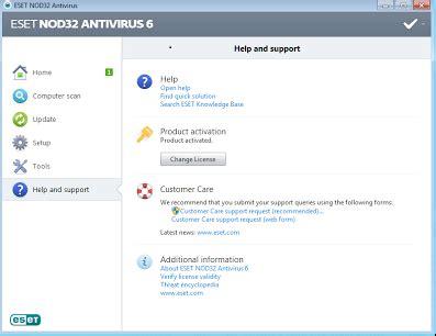 eset nod32 antivirus free download full version cnet download antivirus eset nod32 full version