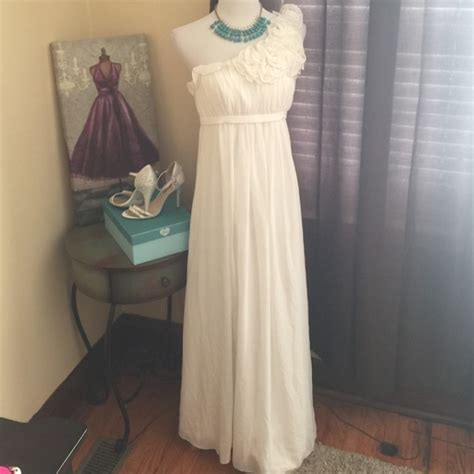 light in the box prom dresses light in the box dresses formal prom or homecoming dress