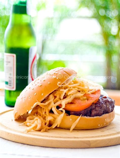 chimichurri recipe dominican chimi hamburger recipe different types of cabbages and